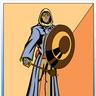 Siskin of Ishtar