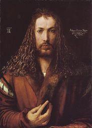 Antonio Fausto Malvolente