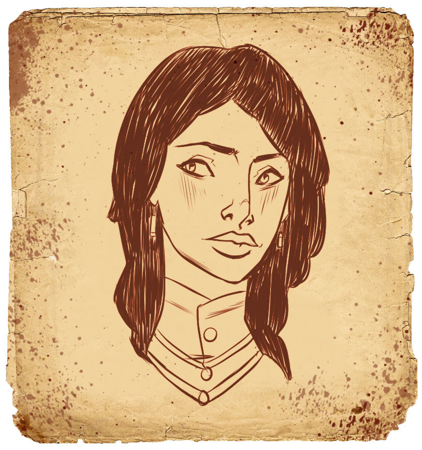Principessa Diani ir'Wynarn