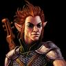 Alastor Reonvyr