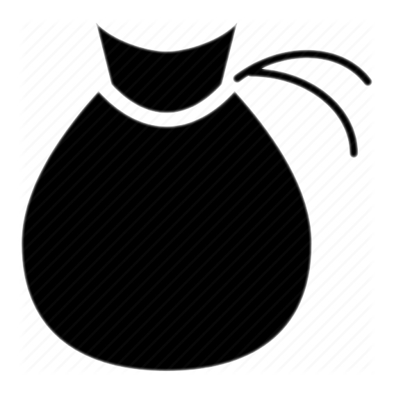 Bag of Holding (Type I)