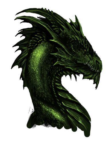"""Emerald"""