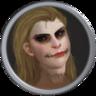 Helle, The Fleshreaper