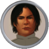 Minnz, The Shieldbearere