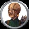 Varra, The Shapeshifter