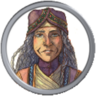 Wister, The Spellweaver