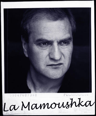 La Mamoushka