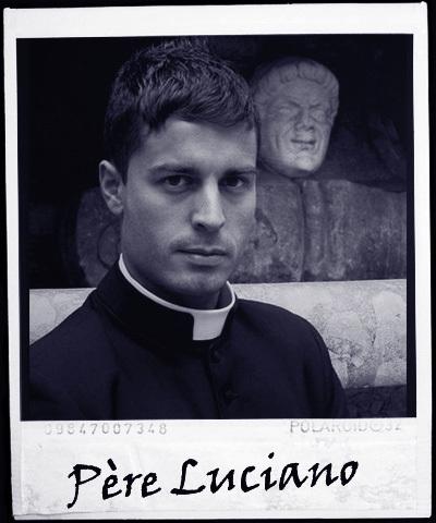 Père Luciano