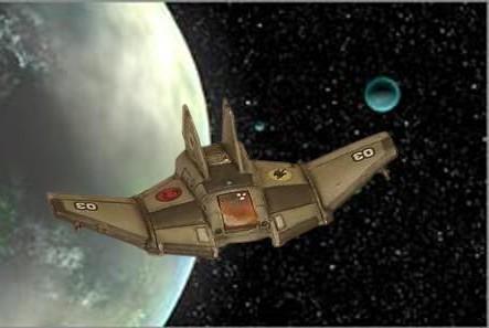 SL-17 Shilone