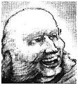 Gustav Fondleburger
