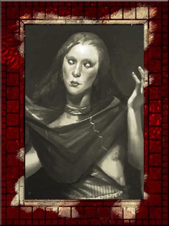 Flaviana Galla