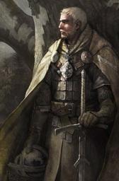 Arthwyndar