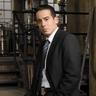 Agent Ronald Stark