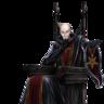 Adrastus Thorn