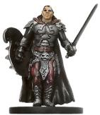 Lord Thiumbar