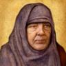 Madame Niska Mvashti