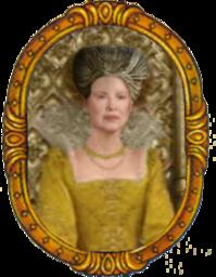 Liliene Swordwraith