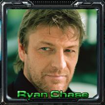 Ryan Chase