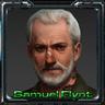 Samuel Flynt