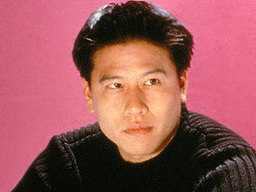 Franklin Kim