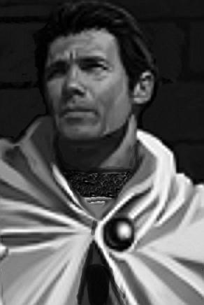 Hugh of Clairvaux