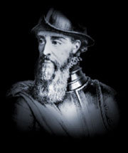 Lord Faren Markelhey
