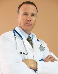 Dr. Hargrove