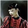 Wu Xiaxian
