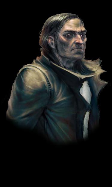 Captain Boverde Hoptler