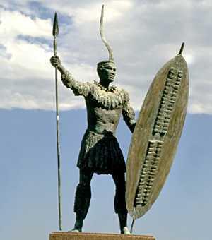 Prince Ngumu