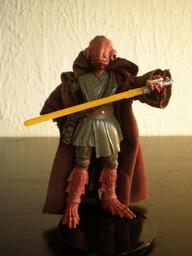 Master Lumgup