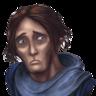 Squire Timeon of Balentyne