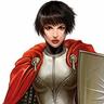 Lady Circantha