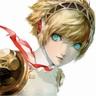 "Jin-05D Vocaloid ""Rena"""