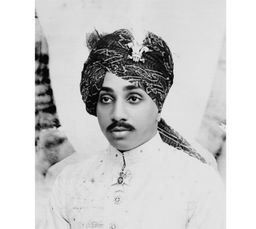Sanjay Bhakti