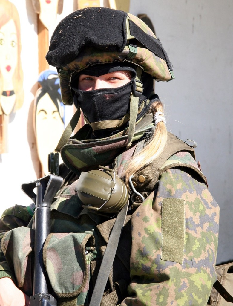 Lieutenant Sandor Boldizsar