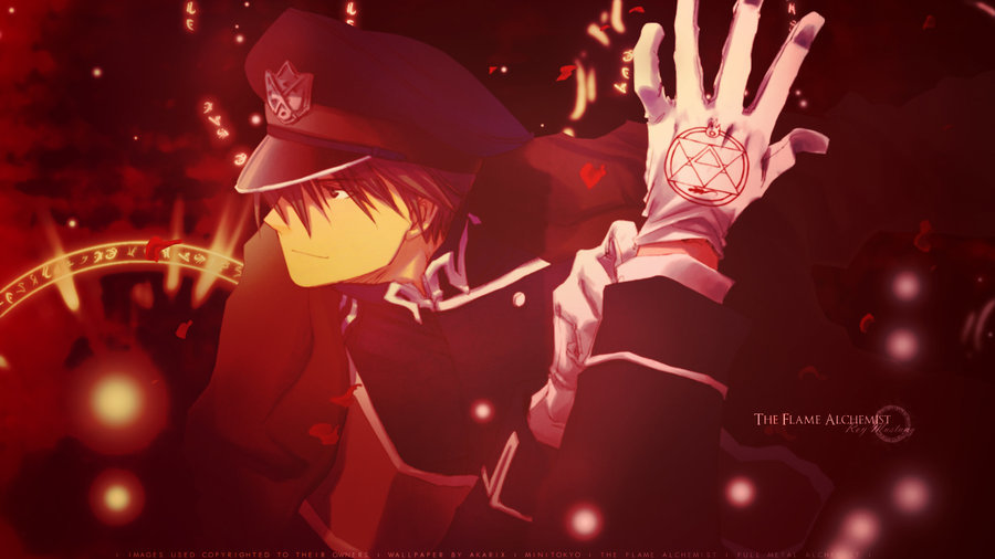 "Maj Ikamura Gin ""The Reaper"""