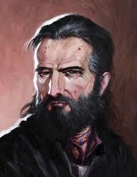 Lord Branik Rabinov