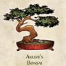 Akumi's Bonsai