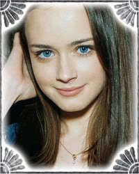 Feyla Mwrr