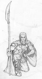 Reynold Oakenfirth