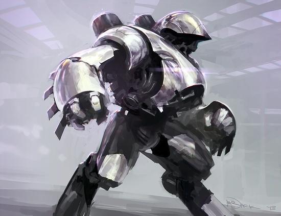 x Wraithguard