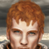 """Eric """"The Red"""" Oathborn"""