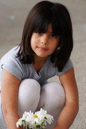 Jasmine Wytch