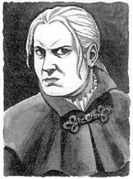 Delian von Wiedbrück