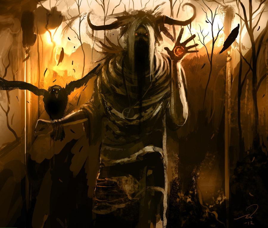 Arkhaz