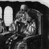 Amando Laconda da Vanya