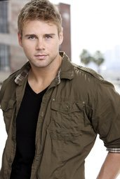 Eric Grayson