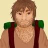 Tristan Wayfarer