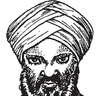 Tandoor Singh